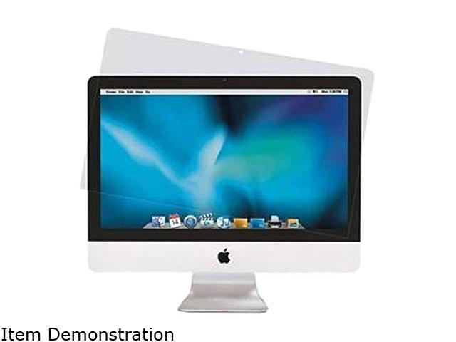 3M PFIM21.5 (98-0440-5529-5) Desktop Privacy Filter for Apple iMac 21.5-inch