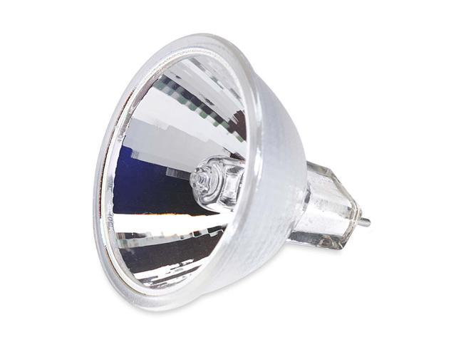 3M HA6000-24 Projector Replacement Lamp
