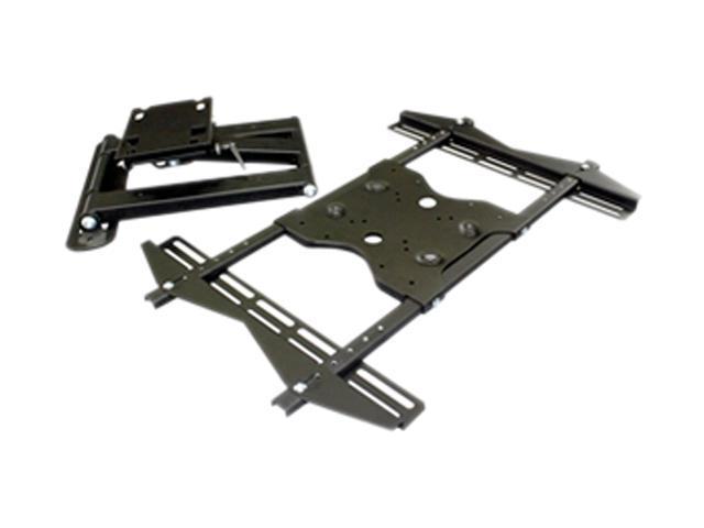 MUSTANG MV-ARM-XL Articulating Dual Arm Wall Mount (40-65