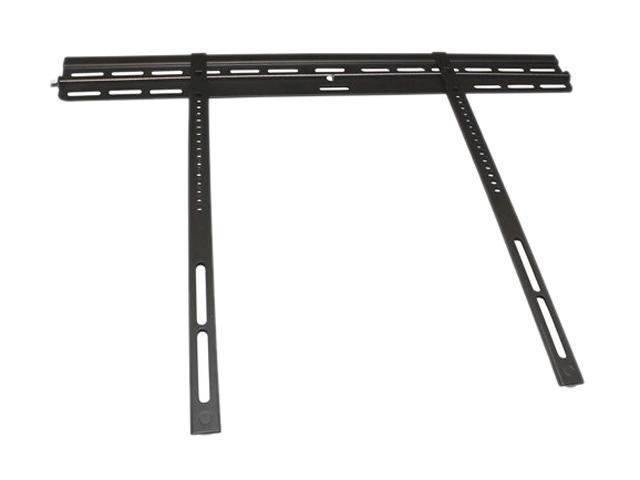 MUSTANG MV-SLIM-L Ultra Slim Series Flat Wall Mounts