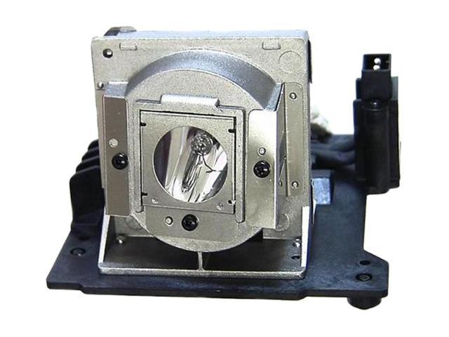3M 78-6969-9996-6 Replacement Lamp