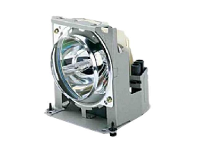 ViewSonic PJD6251 DLP Projector Replacement Lamp Model RLC-051