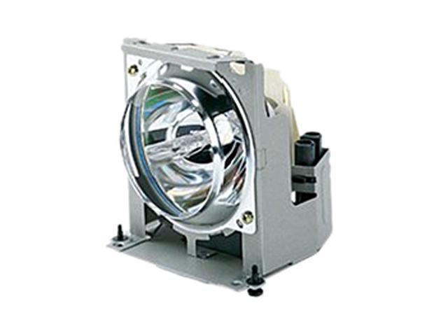 Viewsonic RLC-055 Replacement Lamp