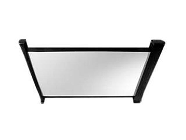 3M PS05B Projection Screen