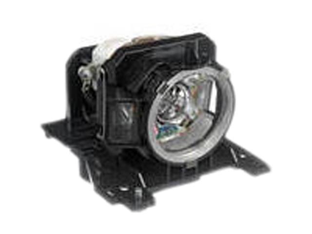 Hitachi CPWX8255LAMP Replacement Lamp