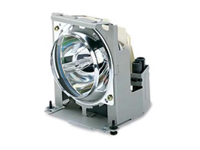 ViewSonic RLC-050 Projector Lamp