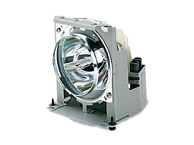 ViewSonic PJD7382 DLP Projector Replacement Lamp Model RLC-057