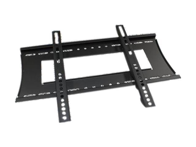 MUSTANG MV-STAT2B Flat Panel Wall Mount  for 23