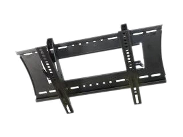 """MUSTANG MV-TILT2B Flat Panel Tilt  for 23""""-40"""" Flat Panel Display"""