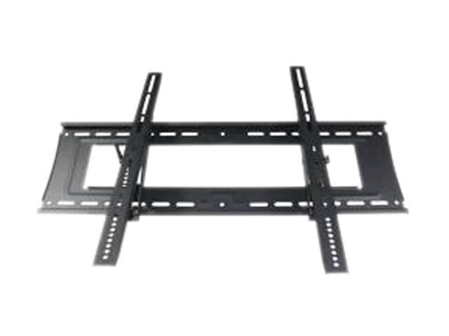 MUSTANG MV-TILT4B Flat Panel Wall Mount for 55