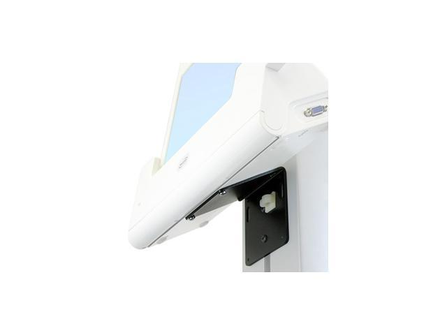 Ergotron 60-588-200 Interface Bracket for Motion Computing C5 Tablet PC