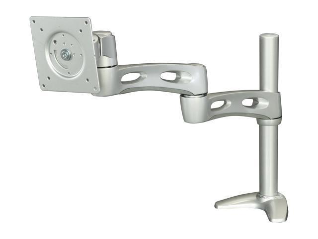 Ergotron 45-235-194 Neo-Flex Extend LCD Arm