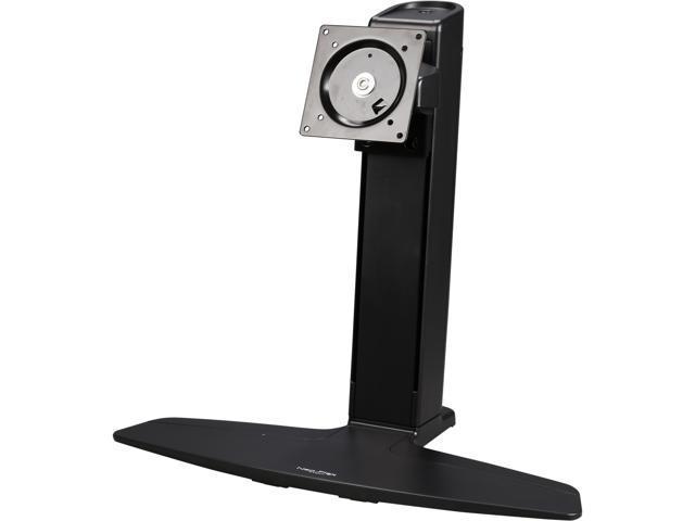 Ergotron 33-329-085 Medium LCD Lift Display Stand