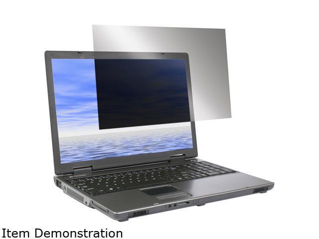 Targus ASF156W9USZ Accessory - Monitor