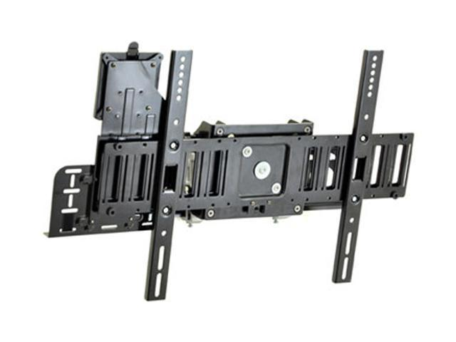 Ergotron 60-600-009 SIM90 Digital Signage Integration Mount (Black)