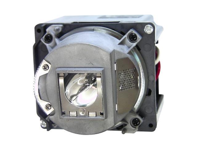 V7 VPL1001-1N Replacement Projector Lamp for HP Projectors