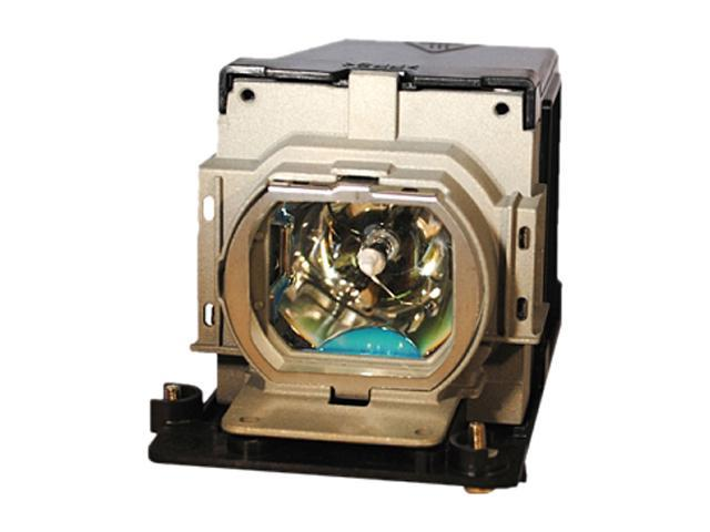 V7 200 W Replacement Lamp for Toshiba TLP X2000, TLP-X2500 Replaces Lamp TLPLW11