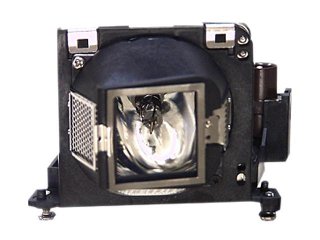 V7 210 W Replacement Lamp for NECVT700, VT800, NP901, NP905 Replaces Lamp NP05LP