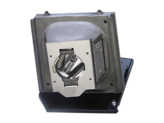 V7 VPL1329-1N Replacement Projector Lamp for Dell Projectors