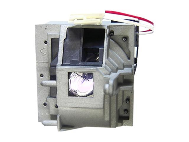 V7 VPL1412-1N Replacement Projector Lamp for InFocus Projectors