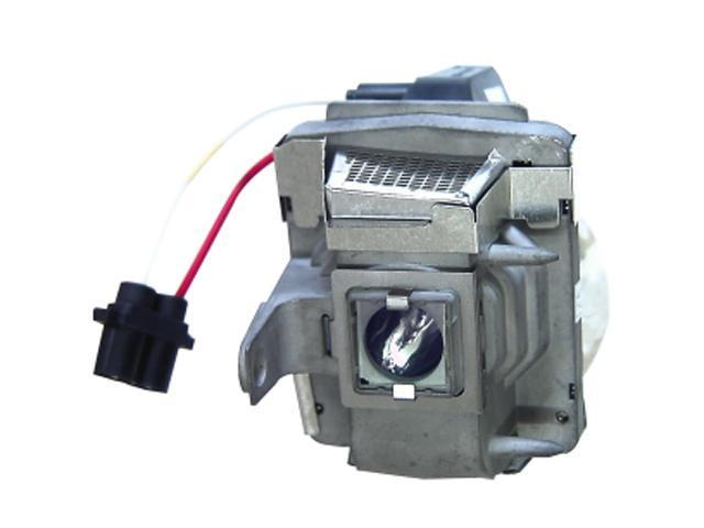 V7 VPL1568-1N Replacement Projector Lamp for InFocus Projectors