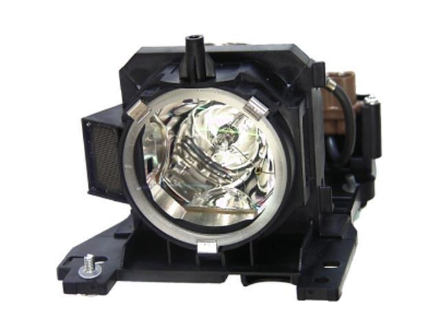 V7 VPL1660-1N Replacement Projector Lamp for Hitachi Projectors