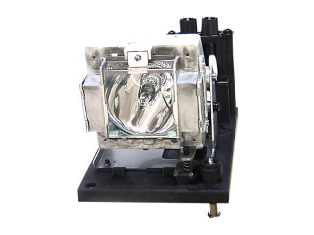 V7 VPL1687-1N 260W Replacement Lamp