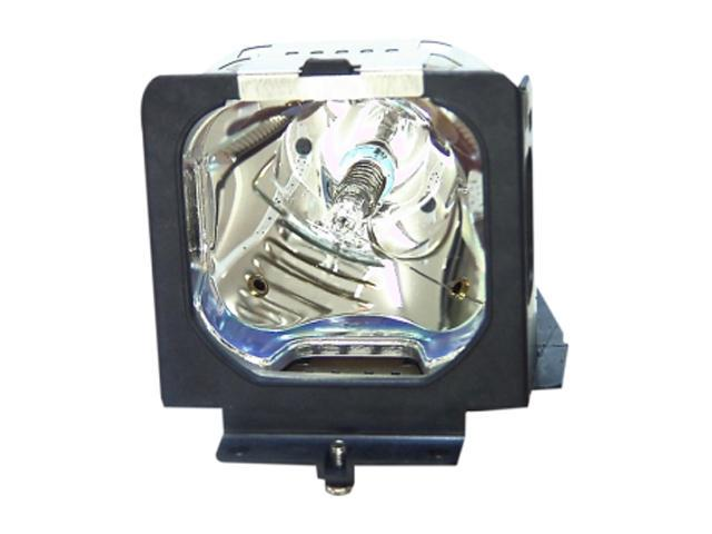 V7 VPL651-1N Replacement Projector Lamp for Sanyo Projectors