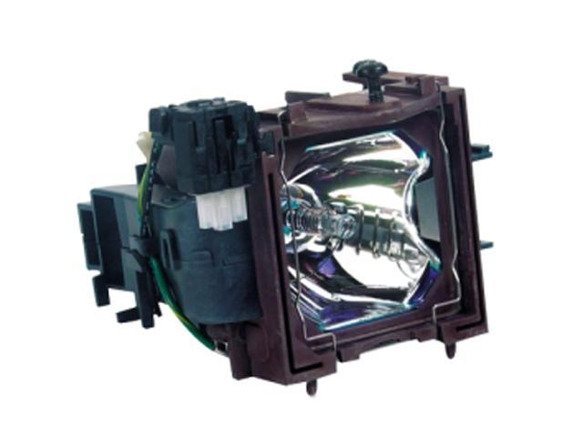 V7 VPL715-1N Replacement Projector Lamp for InFocus Projectors