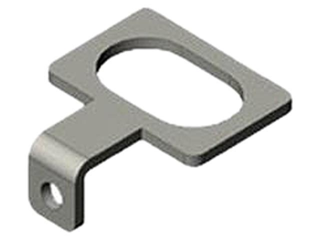 Ergotron 97-435-009 Display Security Bracket