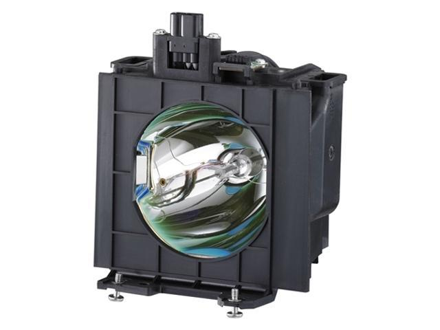 Panasonic ET-LAD57W 275W Replacement Lamp