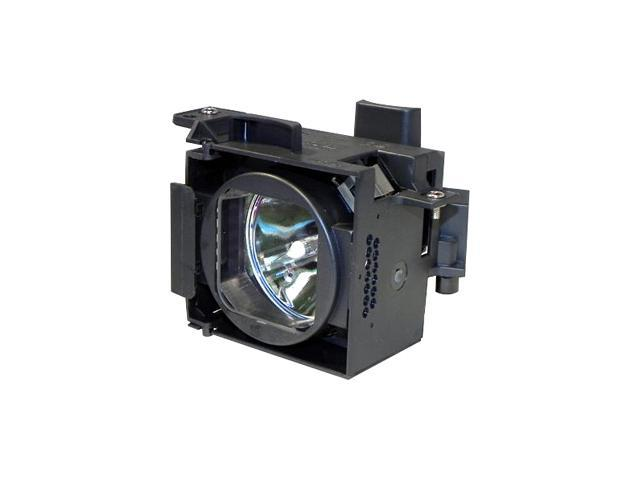 eReplacements ELPLP30 Projector Lamp