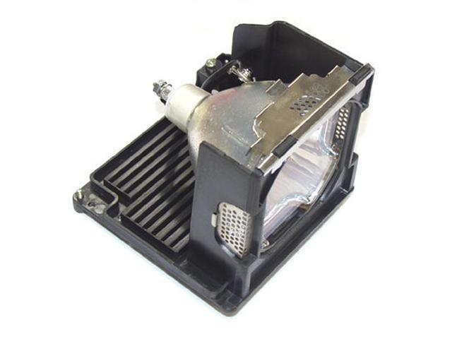 eReplacements POALMP99 Projector Lamp