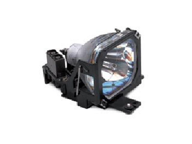 eReplacements ELPLP22-ER Projector Lamp