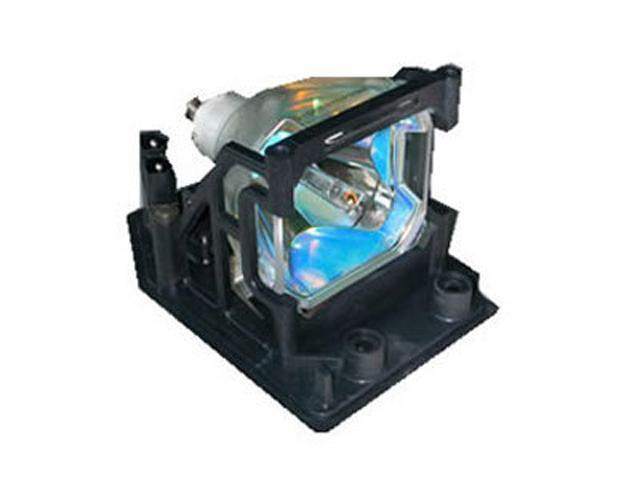 eReplacements POALMP65 Projector Lamp