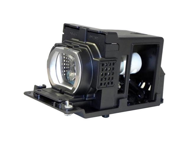eReplacements TLPLW11-ER Projector Lamp