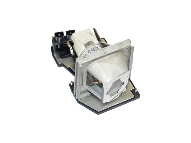 eReplacements 310-7578-ER Replacement Projector Lamp