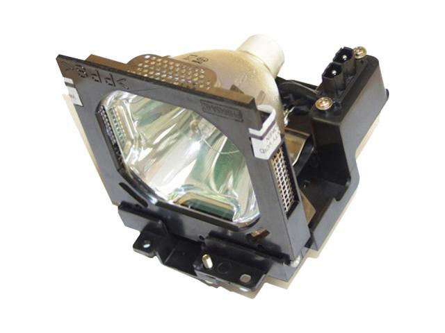 eReplacements POA-LMP39-ER Replacement Projector Lamp