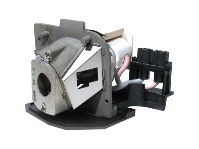 eReplacements BL-FS180C-ER Replacement Projector Lamp