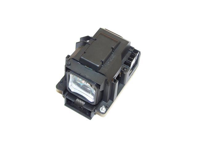 eReplacements VT75LP Projector Replacement Lamp for NEC - Retail