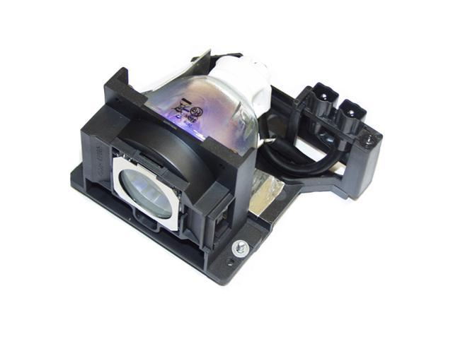 eReplacements VLT-HC910LP Projector Replacement Lamp for Mitsubishi - Retail