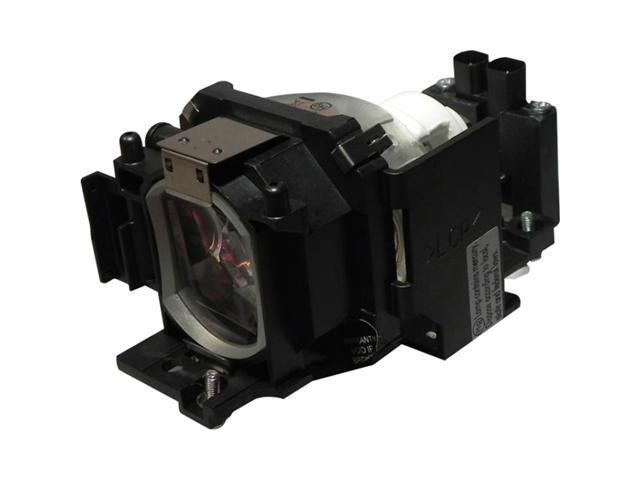 eReplacements LMP-E180 Projector Replacement Lamp for Sony