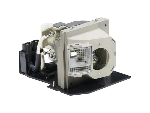 eReplacements 310-6896 Projector Replacement Lamp for Dell 5100MP - Retail
