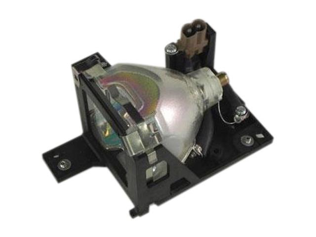 eReplacements ELPLP29 Projector Replacement Lamp for Epson - Retail