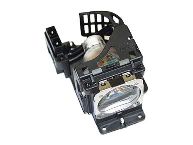 eReplacements POA-LMP106-ER Projector Replacement Lamp for Sanyo