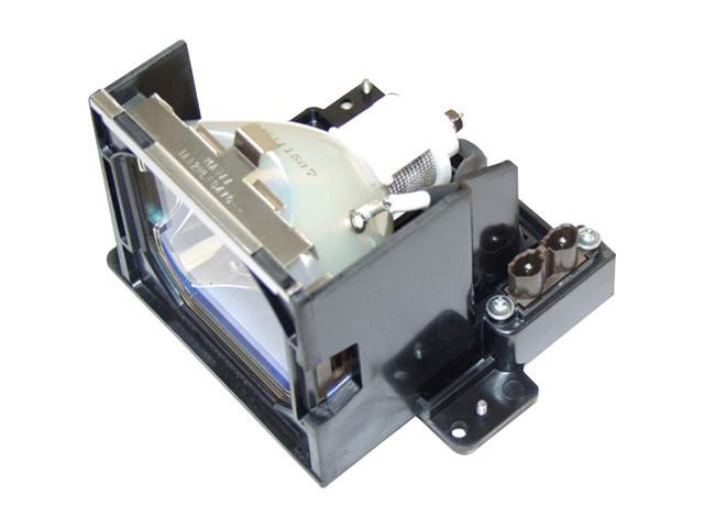Compatible Models Boxlight MP 45tChristie Vivid LX37Christie Vivid LX45 Sanyo PLC XP50Sanyo PLC XP50LSanyo PLC XP55 Sanyo ...
