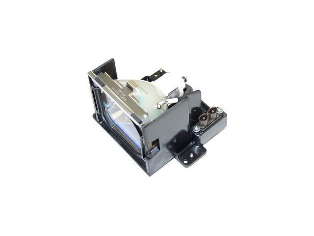 Projector Replacement Lamp for Canon / Eiki / Sanyo
