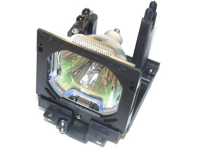 eReplacements POA-LMP80-ER Replacement Lamp