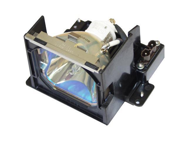 eReplacements POA-LMP98-ER 300 W Projector Lamp