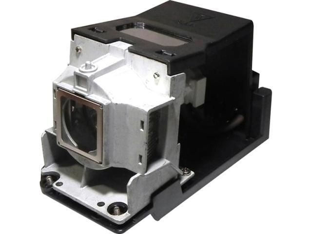 eReplacements TLP-LW15-ER Projector Replacement Lamp for Toshiba
